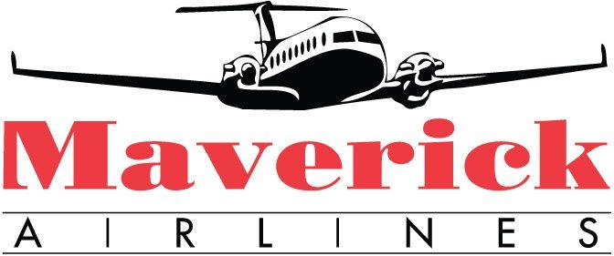 Maverick Airlines Discounts Coupons And Promotions