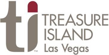 Treasure Island Las Vegas Discount Code