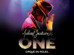 We offer discount Cirque du Soleil - Michael Jackson: One tickets by keeping our service fee lower and by offering a generous promo code. We provide a promo code (otherwise known as a discount code, coupon code, or savings code) for most of the tickets on our ticket exchange.