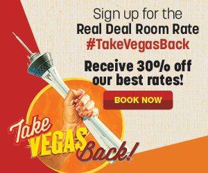 Expiring « on best hotels in las vegas, best vegas room rates, best las vegas strip map, best rooms in vegas,