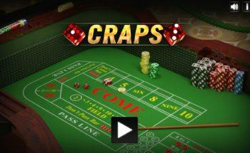 play mgm casino promo code