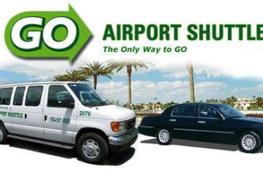 Jan 23,  · Answer 1 of I'd like to know what shuttle service is the best to take me to the Strip. I found discount shuttle service for $ one way or round trip for $ from LVL (Las Vegas Limos). Is this a good shuttle to take and do I have to make reservations.