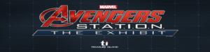 Marvel Avengers S.T.A.T.I.O.N Las Vegas Promo Codes