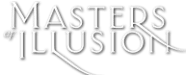Masters Of Illusion Promo Codes